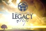 Legacyofhope_half