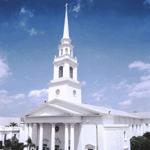 Churchpic_half