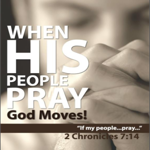 When_his_people_pray_half