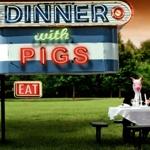 Dinnerwithpigs_1080_half