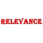 Relevance_logo_half