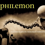 Philemon_half