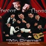 Trevor-banner_half