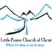 Lpcc_logo3_small