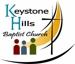 Keystone_hills_logo_small
