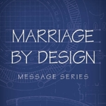 2015-5_marriagedesign-highlight_half