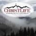 Christlife_itunes_art_7