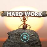 Hardworklogo_half