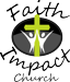 Faith_impact_logo_complete_small