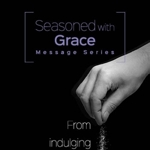 2015-9_grace-highlight_half