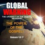 Global_warning_-_power_of_gospel_half