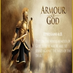 Armor_of_god_picture_half