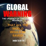 Global_warning_-_that_the_world_would_be_saved_half