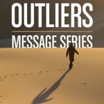2015-10_outliers-highlight_half
