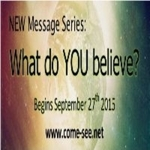 What_do_you_believe_logo_square_half
