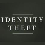 Identitytheftpodcast_half