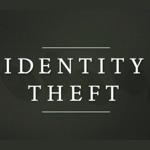 Identitytheftpodcast_half