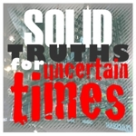Solid_truths_half