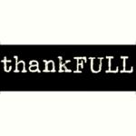 Thankfullpodcast_half