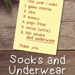 2015-12-sock_and_underware_highlight_half