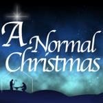 Anormalchristmaspodcast_half