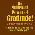 The_multiplying_power_of_gratitude_half