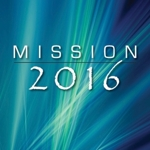 2016-1_mission_2016_highlight_half
