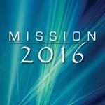 2016-1_mission_2016_highlight_half