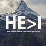 Heisgreaterthani_socialmediaartboard_1_half