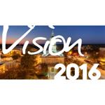 Vision2016podcast_half