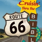 2016-1_route66_highlight_half
