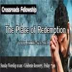 The_place_of_redemption_square_half