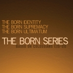 2009-12-the-born-series-for-print-edited_half