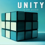 Unity_socialmedia_jan2016_half
