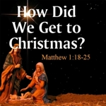 How_did_we_get_to_christmas_half