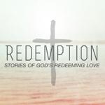 Redemption_socialmedia_jan2016__half