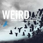Weird_socialmedia_mar2016_half