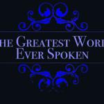 Greatestwordseverspokenblackblue_copy_half