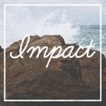 Impact-instaface_half