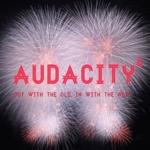 Audacity_half