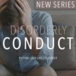Disorderly_conduct_socialmedians_may2016_half