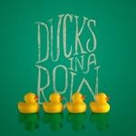 Ducks_in_a_row_title_half