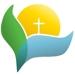 Vecc_logo_image_primary_300x300_small
