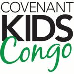 Ckc-logo_half