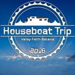 Boat_half