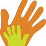 Hands_half
