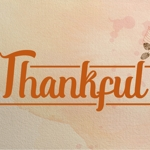 Thankful-logo-03_half
