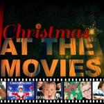 Christmas_at_the_movies2016_half