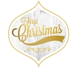 Christmas-logo-only_half