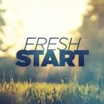 Freshstart_social_half